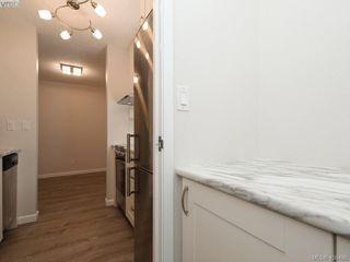 Photo 10: 207 1630 Quadra Street in VICTORIA: Vi Central Park Condo Apartment for sale (Victoria)  : MLS®# 408486