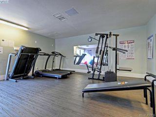 Photo 16: 207 1630 Quadra Street in VICTORIA: Vi Central Park Condo Apartment for sale (Victoria)  : MLS®# 408486