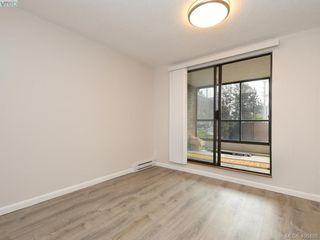 Photo 12: 207 1630 Quadra Street in VICTORIA: Vi Central Park Condo Apartment for sale (Victoria)  : MLS®# 408486