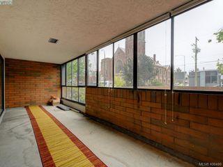 Photo 14: 207 1630 Quadra Street in VICTORIA: Vi Central Park Condo Apartment for sale (Victoria)  : MLS®# 408486