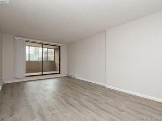 Photo 5: 207 1630 Quadra Street in VICTORIA: Vi Central Park Condo Apartment for sale (Victoria)  : MLS®# 408486