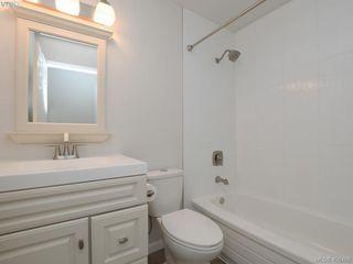 Photo 13: 207 1630 Quadra Street in VICTORIA: Vi Central Park Condo Apartment for sale (Victoria)  : MLS®# 408486
