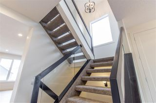 Photo 3: 2030 89B Street in Edmonton: Zone 53 House for sale : MLS®# E4153749