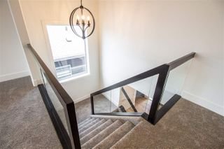 Photo 20: 2030 89B Street in Edmonton: Zone 53 House for sale : MLS®# E4153749