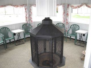 Photo 16: 53024 Rge Rd 70: Rural Parkland County House for sale : MLS®# E4155581