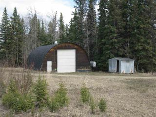 Photo 5: 53024 Rge Rd 70: Rural Parkland County House for sale : MLS®# E4155581