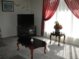 Photo 27: 53024 Rge Rd 70: Rural Parkland County House for sale : MLS®# E4155581