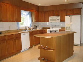 Photo 20: 53024 Rge Rd 70: Rural Parkland County House for sale : MLS®# E4155581
