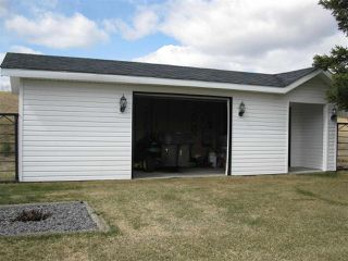 Photo 17: 53024 Rge Rd 70: Rural Parkland County House for sale : MLS®# E4155581