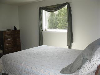 Photo 26: 53024 Rge Rd 70: Rural Parkland County House for sale : MLS®# E4155581