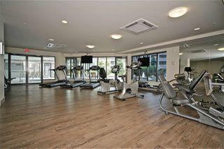 "Photo 15: 210 6430 194 Street in Surrey: Clayton Condo for sale in ""WATERSTONE"" (Cloverdale)  : MLS®# R2371241"