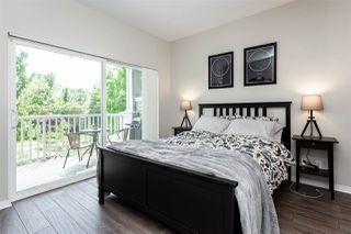 "Photo 8: 210 6430 194 Street in Surrey: Clayton Condo for sale in ""WATERSTONE"" (Cloverdale)  : MLS®# R2371241"