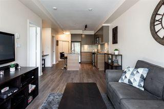 "Photo 4: 210 6430 194 Street in Surrey: Clayton Condo for sale in ""WATERSTONE"" (Cloverdale)  : MLS®# R2371241"