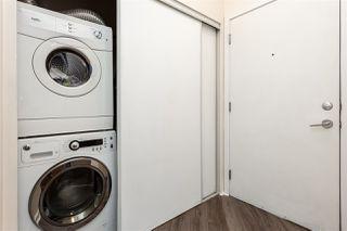 "Photo 12: 210 6430 194 Street in Surrey: Clayton Condo for sale in ""WATERSTONE"" (Cloverdale)  : MLS®# R2371241"