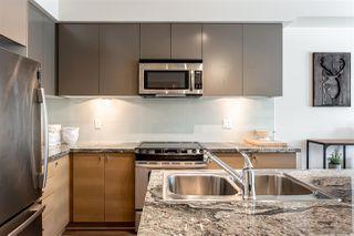 "Photo 6: 210 6430 194 Street in Surrey: Clayton Condo for sale in ""WATERSTONE"" (Cloverdale)  : MLS®# R2371241"