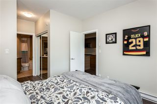 "Photo 9: 210 6430 194 Street in Surrey: Clayton Condo for sale in ""WATERSTONE"" (Cloverdale)  : MLS®# R2371241"