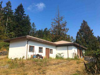 Photo 14: 127 MONTAGUE Road: Galiano Island House for sale (Islands-Van. & Gulf)  : MLS®# R2300954
