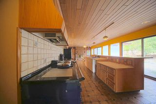 Photo 17: 127 MONTAGUE Road: Galiano Island House for sale (Islands-Van. & Gulf)  : MLS®# R2300954