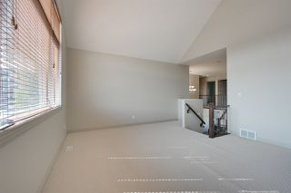 Photo 16: 6165 MAYNARD Crescent in Edmonton: Zone 14 House for sale : MLS®# E4159150
