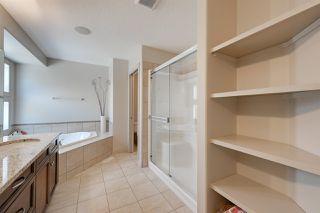 Photo 23: 6165 MAYNARD Crescent in Edmonton: Zone 14 House for sale : MLS®# E4159150