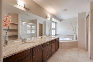 Photo 22: 6165 MAYNARD Crescent in Edmonton: Zone 14 House for sale : MLS®# E4159150