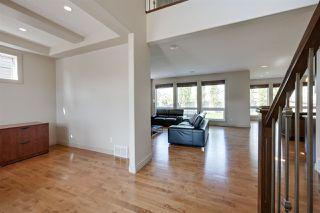 Photo 3: 6165 MAYNARD Crescent in Edmonton: Zone 14 House for sale : MLS®# E4159150