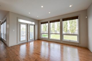 Photo 12: 6165 MAYNARD Crescent in Edmonton: Zone 14 House for sale : MLS®# E4159150