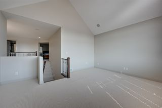 Photo 17: 6165 MAYNARD Crescent in Edmonton: Zone 14 House for sale : MLS®# E4159150