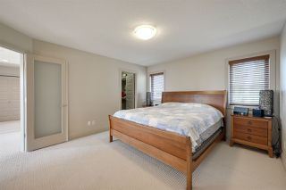 Photo 18: 6165 MAYNARD Crescent in Edmonton: Zone 14 House for sale : MLS®# E4159150
