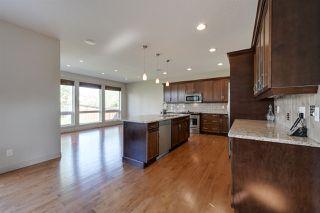 Photo 9: 6165 MAYNARD Crescent in Edmonton: Zone 14 House for sale : MLS®# E4159150