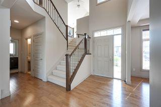 Photo 2: 6165 MAYNARD Crescent in Edmonton: Zone 14 House for sale : MLS®# E4159150