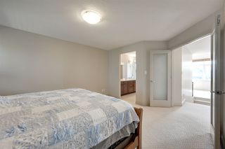 Photo 21: 6165 MAYNARD Crescent in Edmonton: Zone 14 House for sale : MLS®# E4159150
