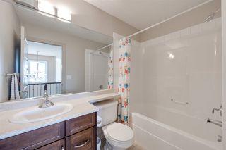 Photo 27: 6165 MAYNARD Crescent in Edmonton: Zone 14 House for sale : MLS®# E4159150