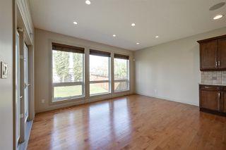 Photo 12: 6165 MAYNARD Crescent in Edmonton: Zone 14 House for sale : MLS®# E4159150