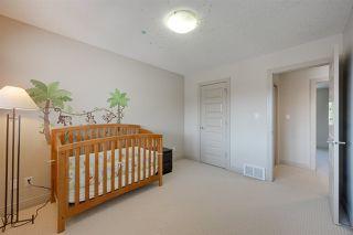 Photo 24: 6165 MAYNARD Crescent in Edmonton: Zone 14 House for sale : MLS®# E4159150