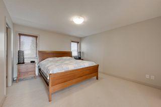 Photo 19: 6165 MAYNARD Crescent in Edmonton: Zone 14 House for sale : MLS®# E4159150