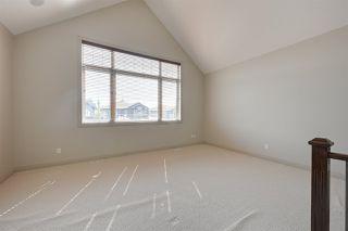 Photo 15: 6165 MAYNARD Crescent in Edmonton: Zone 14 House for sale : MLS®# E4159150