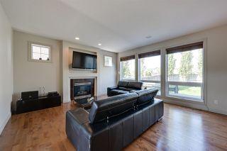 Photo 6: 6165 MAYNARD Crescent in Edmonton: Zone 14 House for sale : MLS®# E4159150