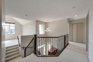 Photo 14: 6165 MAYNARD Crescent in Edmonton: Zone 14 House for sale : MLS®# E4159150