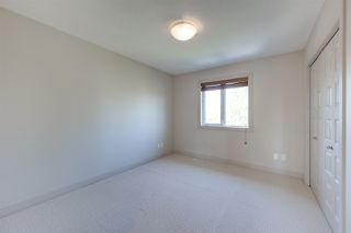 Photo 25: 6165 MAYNARD Crescent in Edmonton: Zone 14 House for sale : MLS®# E4159150