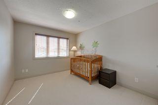 Photo 20: 6165 MAYNARD Crescent in Edmonton: Zone 14 House for sale : MLS®# E4159150
