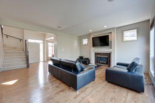 Photo 5: 6165 MAYNARD Crescent in Edmonton: Zone 14 House for sale : MLS®# E4159150