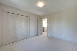 Photo 26: 6165 MAYNARD Crescent in Edmonton: Zone 14 House for sale : MLS®# E4159150