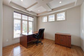 Photo 4: 6165 MAYNARD Crescent in Edmonton: Zone 14 House for sale : MLS®# E4159150