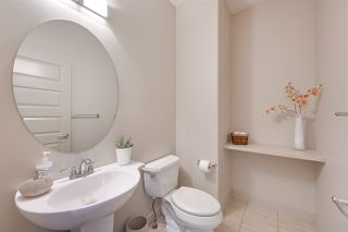 Photo 13: 6165 MAYNARD Crescent in Edmonton: Zone 14 House for sale : MLS®# E4159150