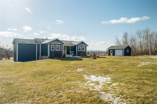 Photo 1: 3140 Clarence Road in Clarence: 400-Annapolis County Residential for sale (Annapolis Valley)  : MLS®# 201912492