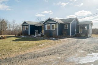Photo 2: 3140 Clarence Road in Clarence: 400-Annapolis County Residential for sale (Annapolis Valley)  : MLS®# 201912492