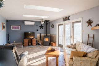 Photo 9: 3140 Clarence Road in Clarence: 400-Annapolis County Residential for sale (Annapolis Valley)  : MLS®# 201912492