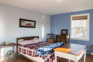 Photo 15: 3140 Clarence Road in Clarence: 400-Annapolis County Residential for sale (Annapolis Valley)  : MLS®# 201912492