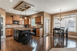 Photo 9: 114 PANATELLA Close NW in Calgary: Panorama Hills Detached for sale : MLS®# C4248345